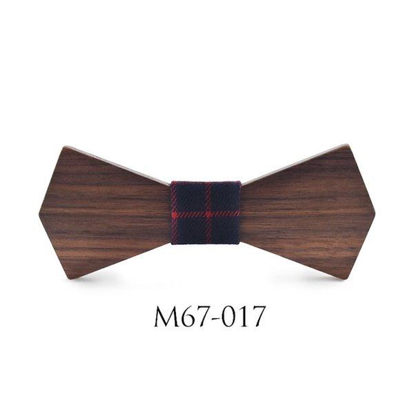 Couleur: M67-017