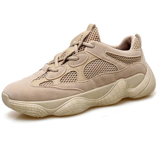 Turnschuhe Sportschuhe Dicke Qualität Laufschuhe Für Großhandel Männer Schwarz Mann Sohle Outdoor Schuhe Walking Männlichen Von Hohe Rutschfeste Marke dWQrCeExBo