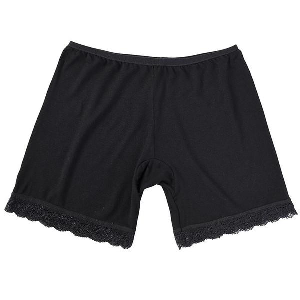 2018 Woman Summer New Multi-color optional casual Prevent light Seamless leggings for Women