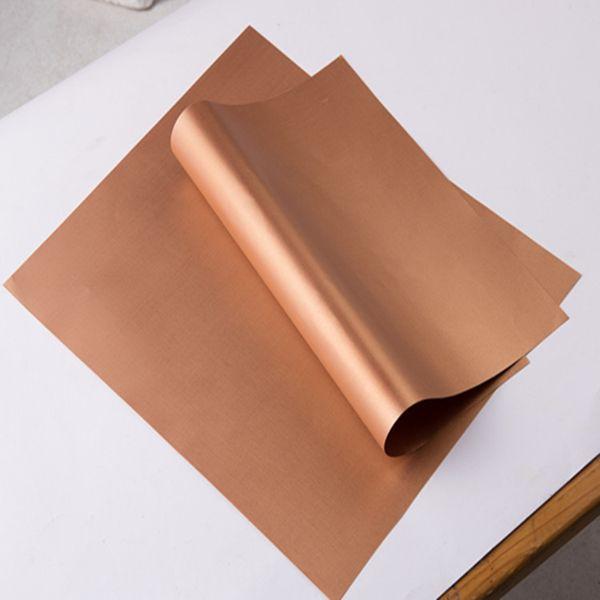 copper (opp package)