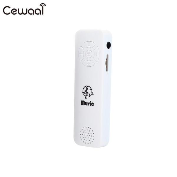 3.5mm Music Walkman Sports MP3 Walkman Electronics Student Enjoyment for Gifts Portable Thin