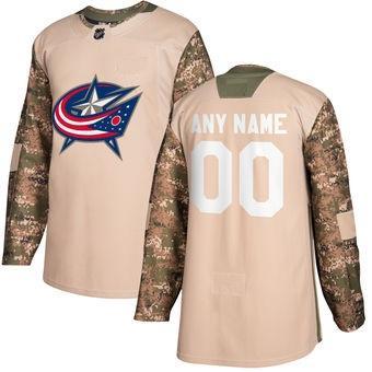 custom practice hockey jerseys cheap