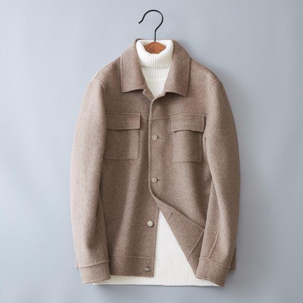 купить куртку классика мода