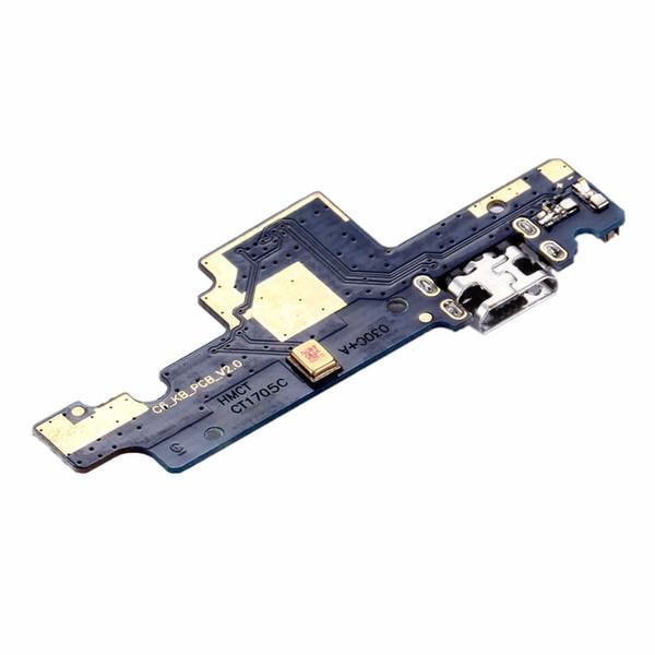 Charging Port Board For Xiaomi Redmi Note 4x Phone Repair Shops Phone  Repairs From Paozhu, $35 25| Dhgate Com