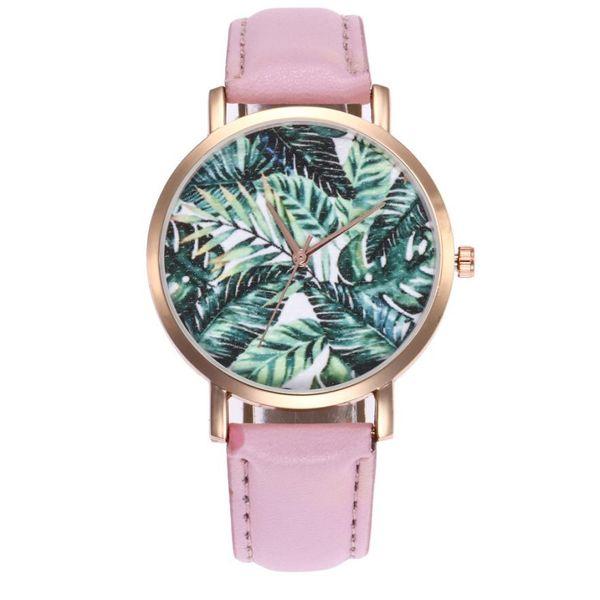 Top  Clock Calendar  Bracelet Watch Ladies Rose Gold Women Watches Bling Casual Small montre femmeM3