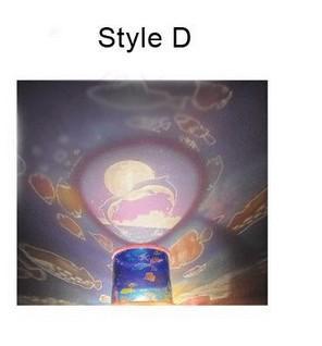 스타일 D