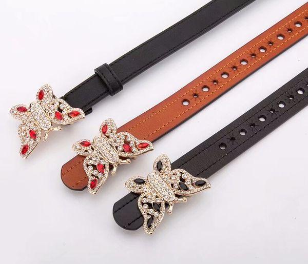Waist Tactical Adjustable Outdoor Belt Military Nylon Belt Men Army Style Belt