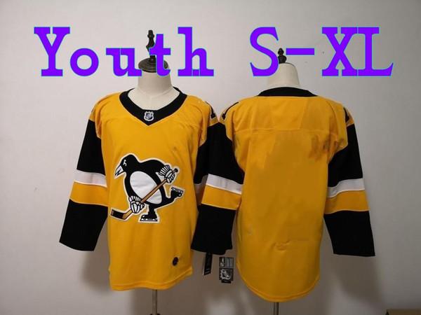 Juventud S-XL