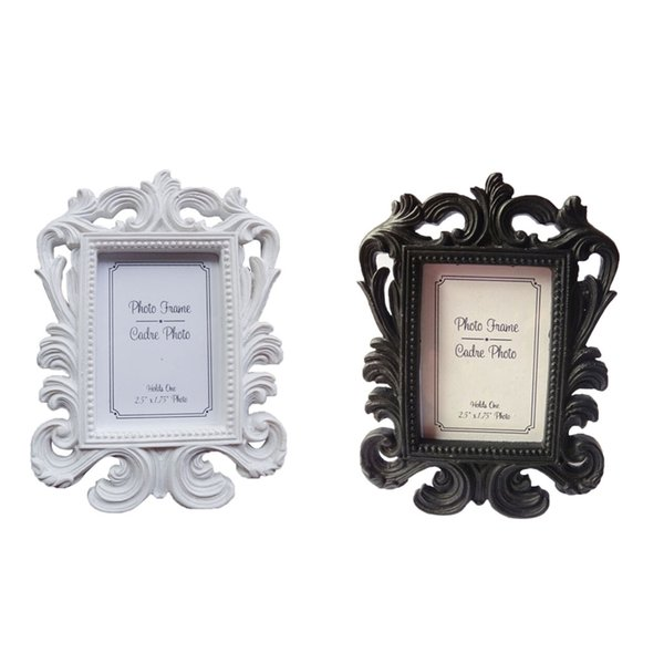 Picture Frames Flowers Coupons, Promo Codes & Deals 2018 | Get Cheap ...