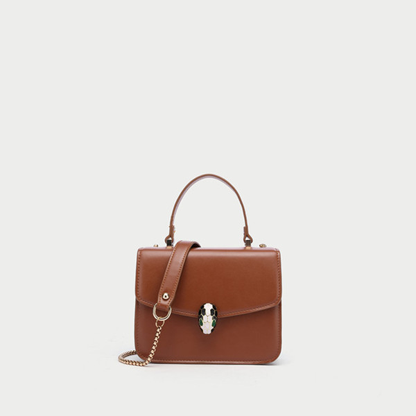 7b4a23a1b911 Free shipping Lady handbag handbag lady designer handbags high quality lady  clutch purse retro shoulder bag12