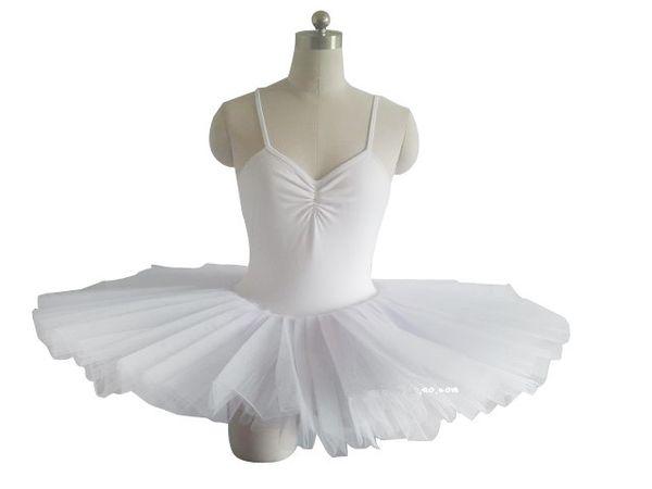 Adult swan White ballet tutu ballet costume for sale girls red professional tutu black tutus for performance