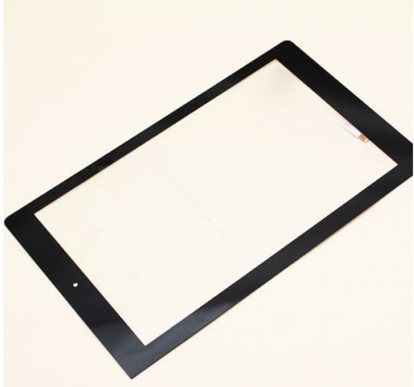 "10.1"" For Lenovo Yoga 10 B8000 Tablet Touch Screen Panel Digitizer Glass Lens Repair Parts Replacement"