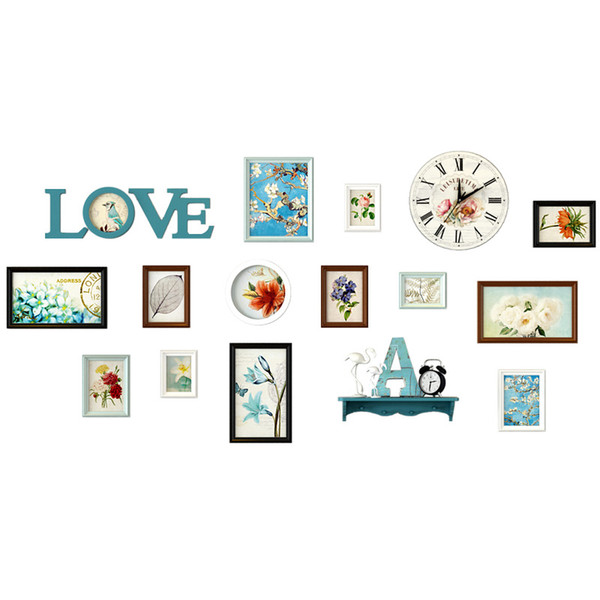 Photo Frames For Babies Coupons Promo Codes Deals 2018 Get