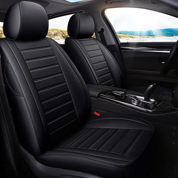 Confortevole Protezione Rimovibile Morbido Lyclyb 2 Pezzi Auto Carbonio Fibra Sicurezza Cintura Fodero per Volvo R-Design XC90 XC70 XC60 XC40 V90 V60 V40 S80 S60 S40