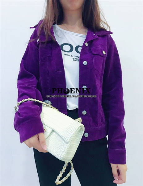 Top quality real leather bags for women 20cm mini CF cross body golden/silver hardware crocodile pattern evening bag Classic Flap handbag
