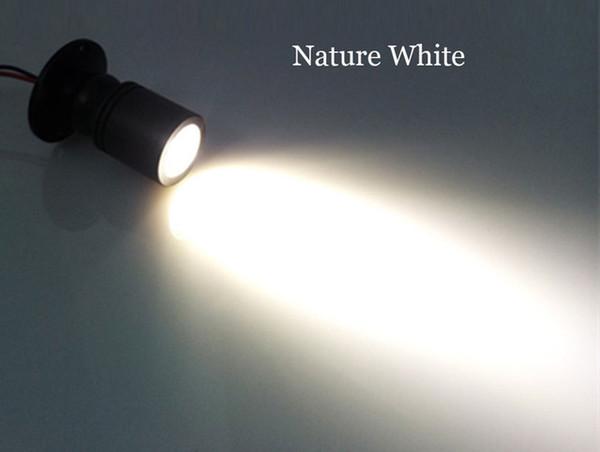 Emitting Color:White