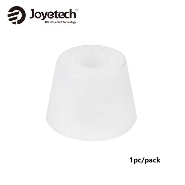 Coperchio punta gocciolamento Joyetech 1ps per Joyetech Atopack Dolphin Materiale silicone sano accessorio per sigaretta elettronica di ricambio