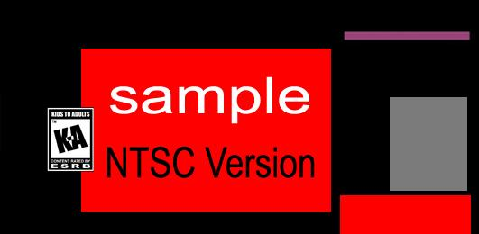 best selling For SNES conosle * NEW BRAND   Mixed order   FREE SHIPPING VIA DHL   CLASSTIC samples