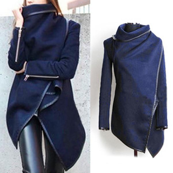 2019 2017 Autumn Winter New Fashion Brand Women Vintage Trench Coat Raincoat Wiring Diagram on