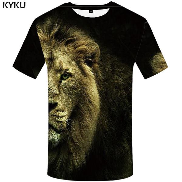 3d футболка 12