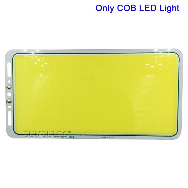 LED 조명 전용