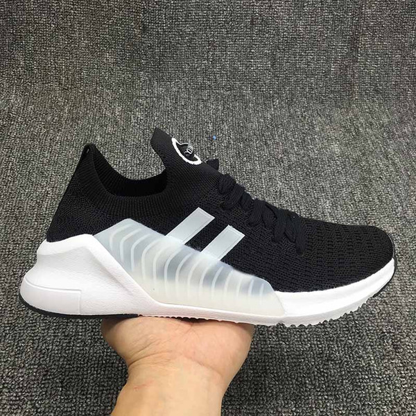 Free shipping New Climacool Wind Breathable shoes CLIMA COOL Series Breeze mesh Casual Sneakers Various color combina casual shoes size 7-11