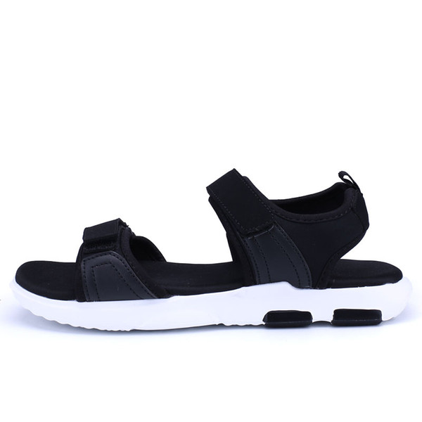 913e11893b98 Summer Fashion New Style Men Sandals Comfortable Breathable Casual Sandals  Shoes For Men Sandalias Hombre 913 Wedding Shoes Wedges From Drdre