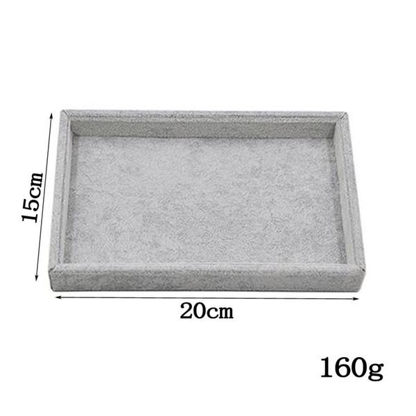 flat tray