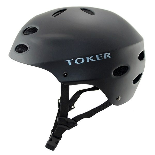 Professional Cycling Helmet Mountain Road Bicycle Helmet BMX Extreme Sports Bike/Skating/Hip-hop/DH Helmet Casco Ciclismo Y1892908