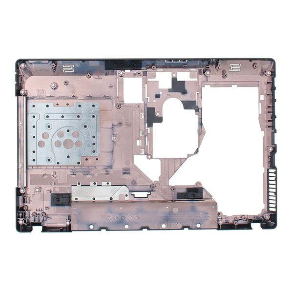 Nuova cover inferiore Cover HDMI per Lenovo G570
