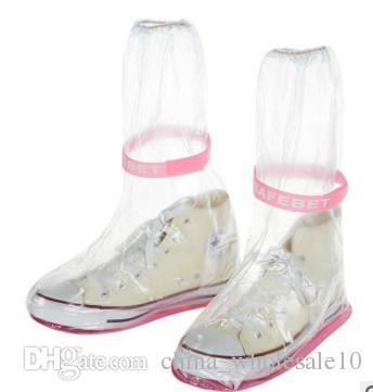 Compre Agua Abi 009 Zapatos De Lluvia A Prueba De Agua Compre Caliente Botas 01ec80