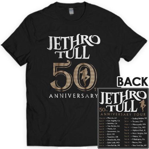 New LUIGI BORRELLI Shirt 100/% coton 19BS75