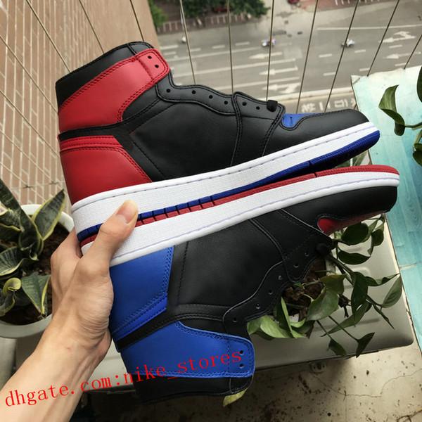 shoes1s-603