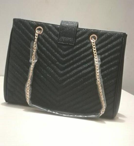 NEW hot Brand fashion women cool bags M handbags high quality bag clutch Dollar Price lady tote bags shoulder handbags purse