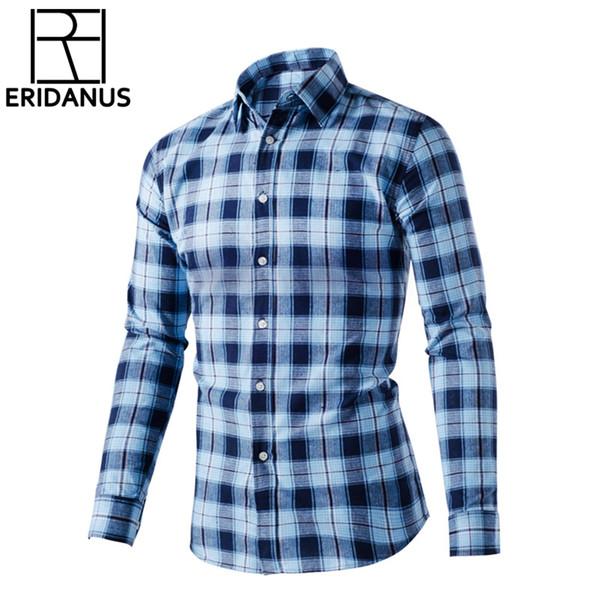 3XL Country Classics High Quality Short Sleeve Check Shirts £14.99 RRP £30 S