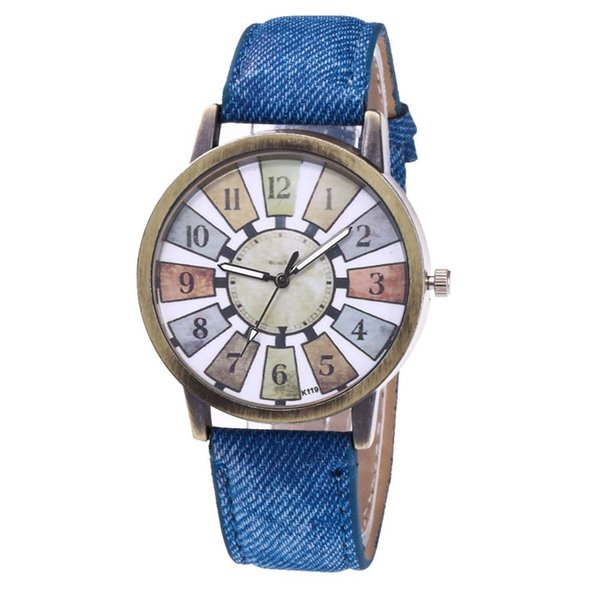 Часы купить под джинсы часы мужские фирменные купить