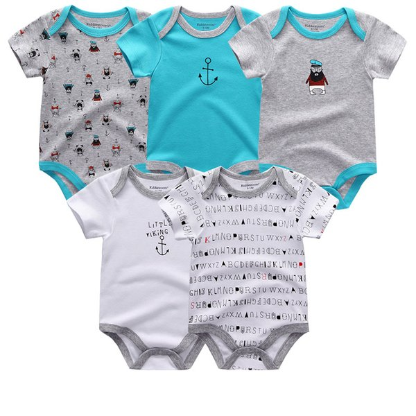 d3aa9f73ad90c Orange Baby Girl Clothes Coupons, Promo Codes & Deals 2019 | Get ...