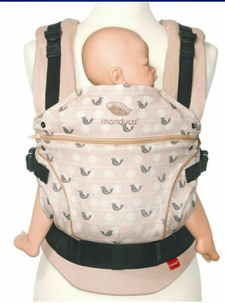 nuovo stile manduca marsupio zaino marsupio mochila portabackpack imbracatura bimbo
