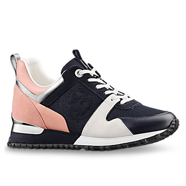Women New Design Max 90 Shoes Mens Psg Running Shoes Top Quality Red White Navy Paris Saint Germain Trainer Sneaker For Lovers Size 36 45 Woman