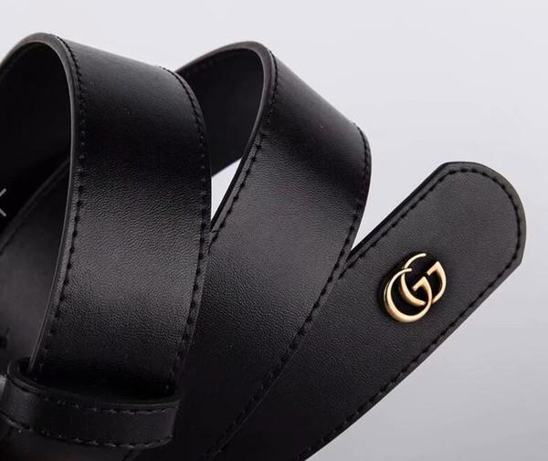 New belts big large buckle belt designer belts high quality luxury belt fashion leather belt genuine leather belts for men and women