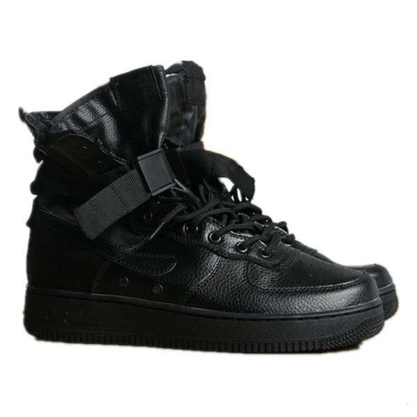 SF Ninja Schuhe Männer Frauen Designer Sport Laufschuhe für Warrior Sneakers Casual schwarz Weiß Damen Schuh