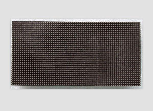 mur visuel d'intérieur de module mené d'intérieur de RVB p2.5 haute qualité P2.5 P3 P4 P5 P6 P7.62 P8 P10 module d'affichage à LED de couleur poly