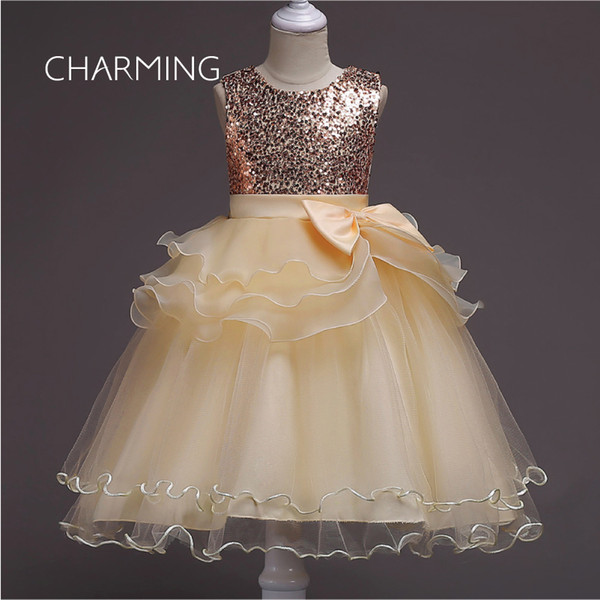 Sequined dresses Design prom short dresses Short prom dres s party girl dress Elegantdresses tutu dress Designer dress