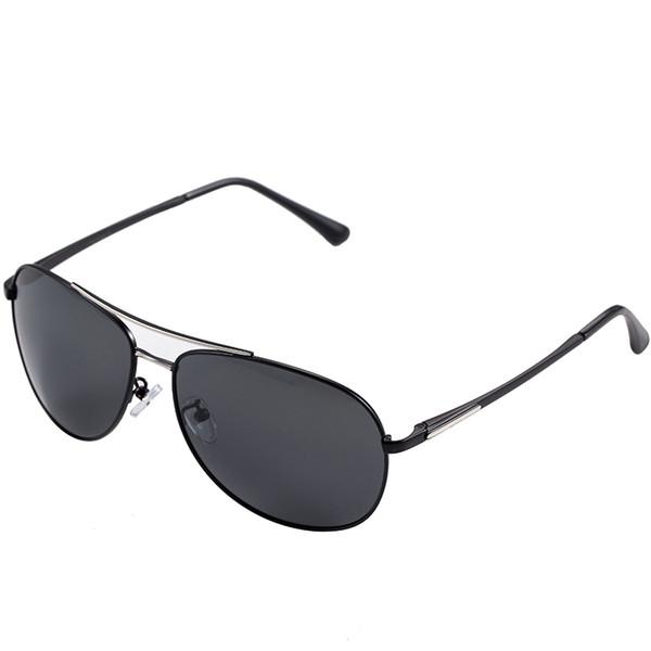Xinyu homens polarizados óculos de sol de condução da montanha piloto polarizada óculos de sol óculos de proteção uv óculos de sol gafas