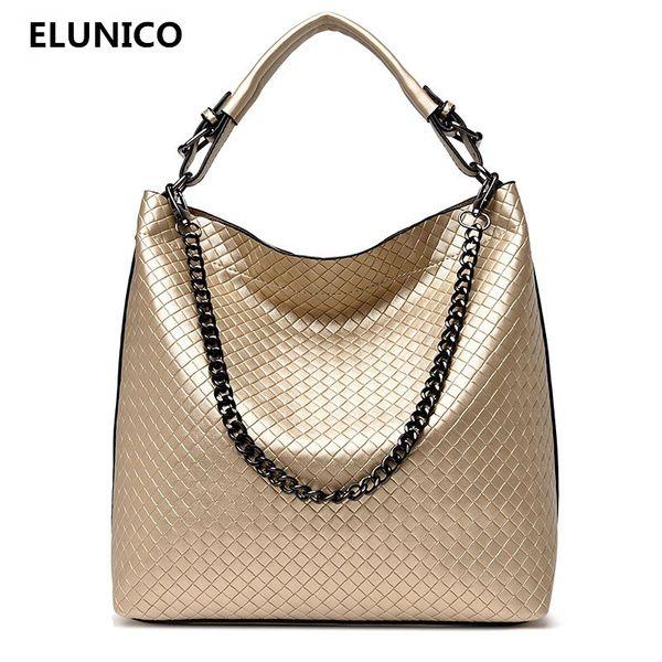 wholesale Brand Vintage Cheap Women Bags High Quality Plaid Luxury Handbags Women Bags Designer Ladies Obag Bolsa Feminina