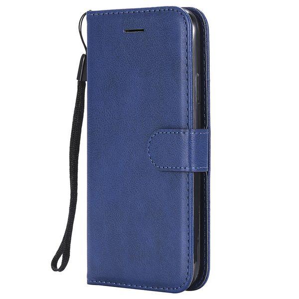 custodia portafoglio iphone xr