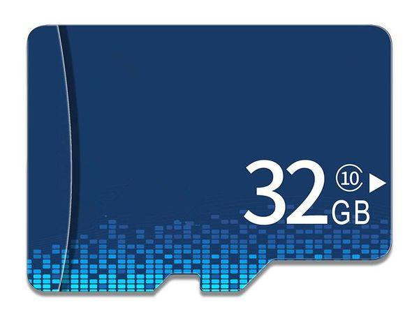 11 # 32GB 70 개