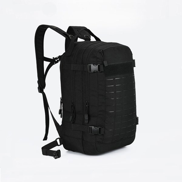 Bicycle Backpack MTB Outdoor Equipment 25L Suspension Breathable Outdoor Riding Backpack Bicycle Cycling Bag