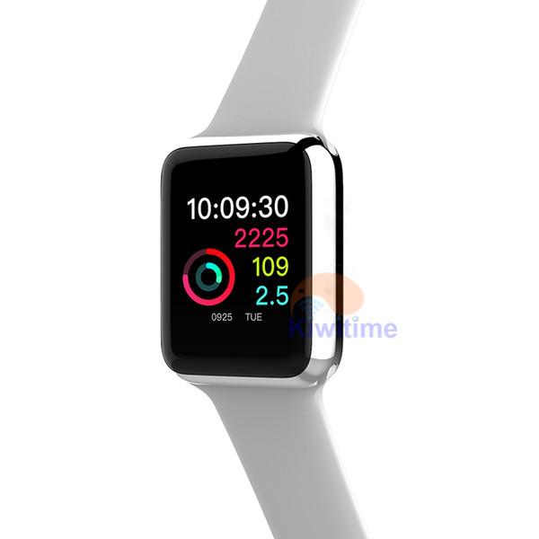 d85b800de Smart watch conectado series 2 42mm das mulheres dos homens de pulso  smartwatch para ios xiaomi