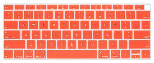orange(a1932)